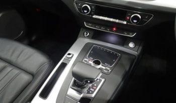 2017 Audi Q5 full