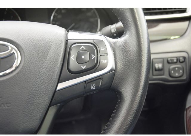 2017 Toyota Allion full