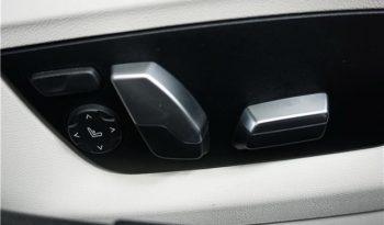 2017 BMW 5 Series full